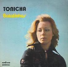 Batatinhas, 1973