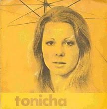 Glória, Glória, Aleluia 1972