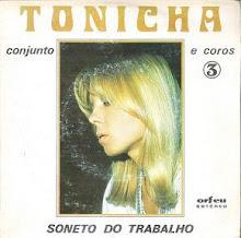 Conjunto e coros 3, 1975