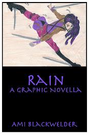 rainr
