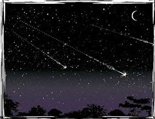 stars , sky , night , yildizlar
