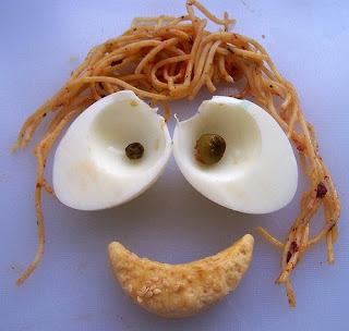 food face , yemek , surat