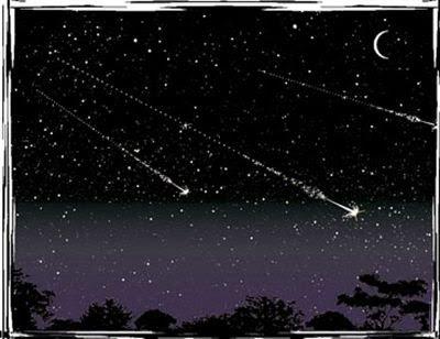 stars , sky , yildizlar , gokyuzu