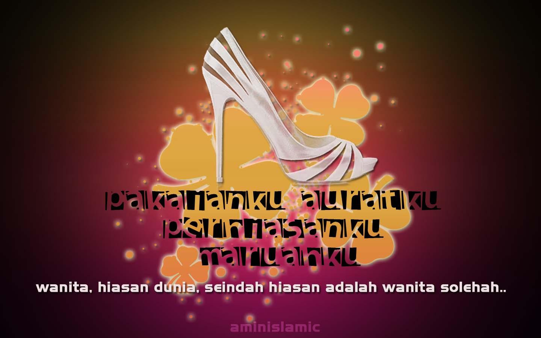 http://2.bp.blogspot.com/_8ArgdcnZx3o/TDZlmvubP_I/AAAAAAAADtQ/Ormkwsjz0x0/s1600/Wanita.jpg