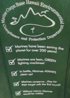[marine+bag]