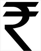 Indian Rupee gets a new symbol