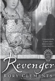 Revenger.US.jpg