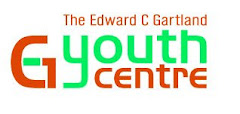 Edward C. Gartland Youth Centre