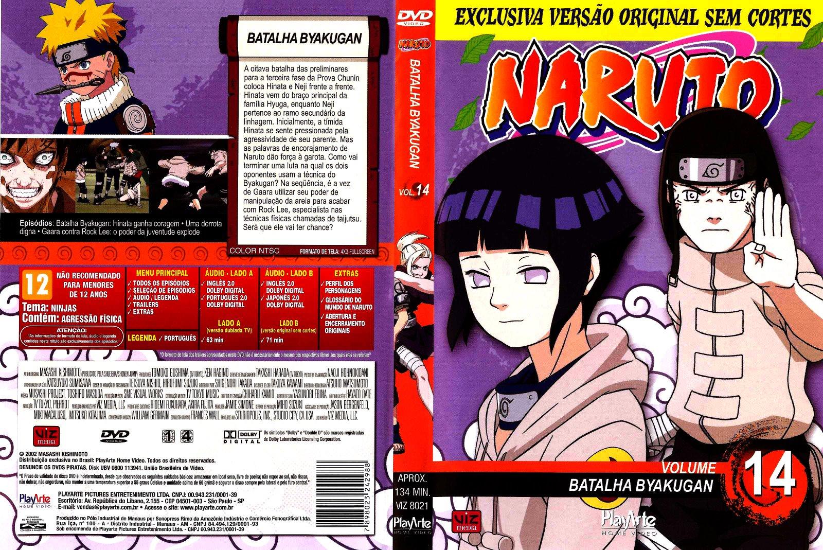 [Naruto+-+Volume+14+-+Batalha+Byakugan.jpg]