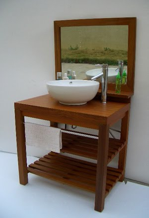 Bathroom Vanity Woodworking Plans Free Deck Storage Bench Plans