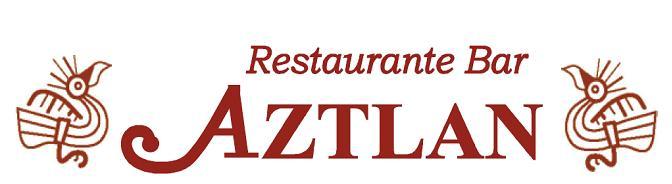 Restaurante Aztlan