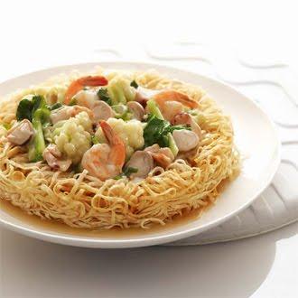 all the world recipe s cara membuat i fu mie resep i fu mie