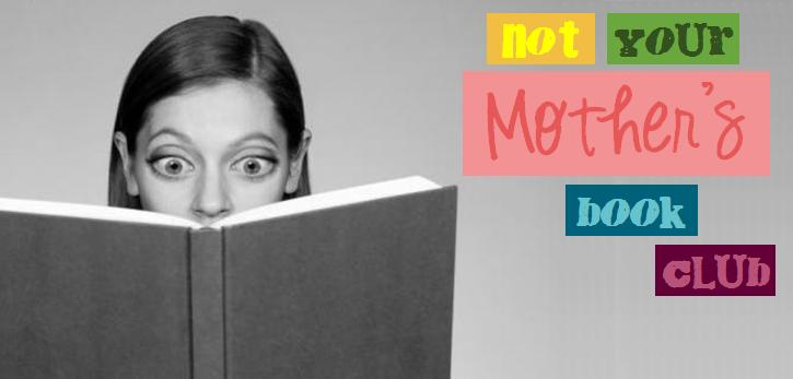 Not Your Mothers Book Club