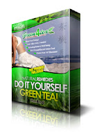green4tea diet