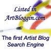 ArtBloggin