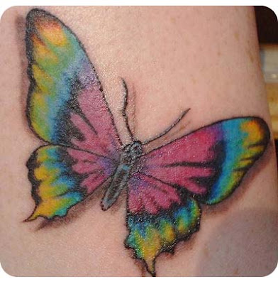 tattoos with meaning, tattoos for men, pictures of tattoos, tattoo shop, girls with tattoos, tattoo design ideas, ideas for tattoos significado da tatuagem de borboleta. Borboleta - Significado de Tatuagem