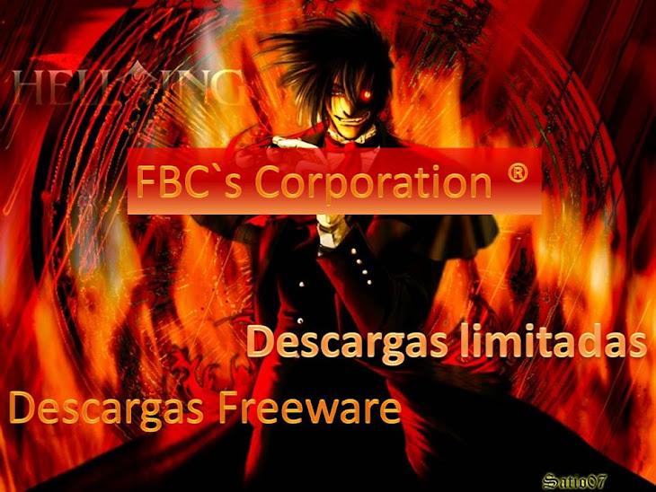 ..::FBC CORPORATION::..