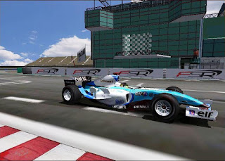 French GP Practice