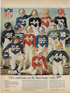 Pennys+1970+Page_216+Kids+Football+Unifo