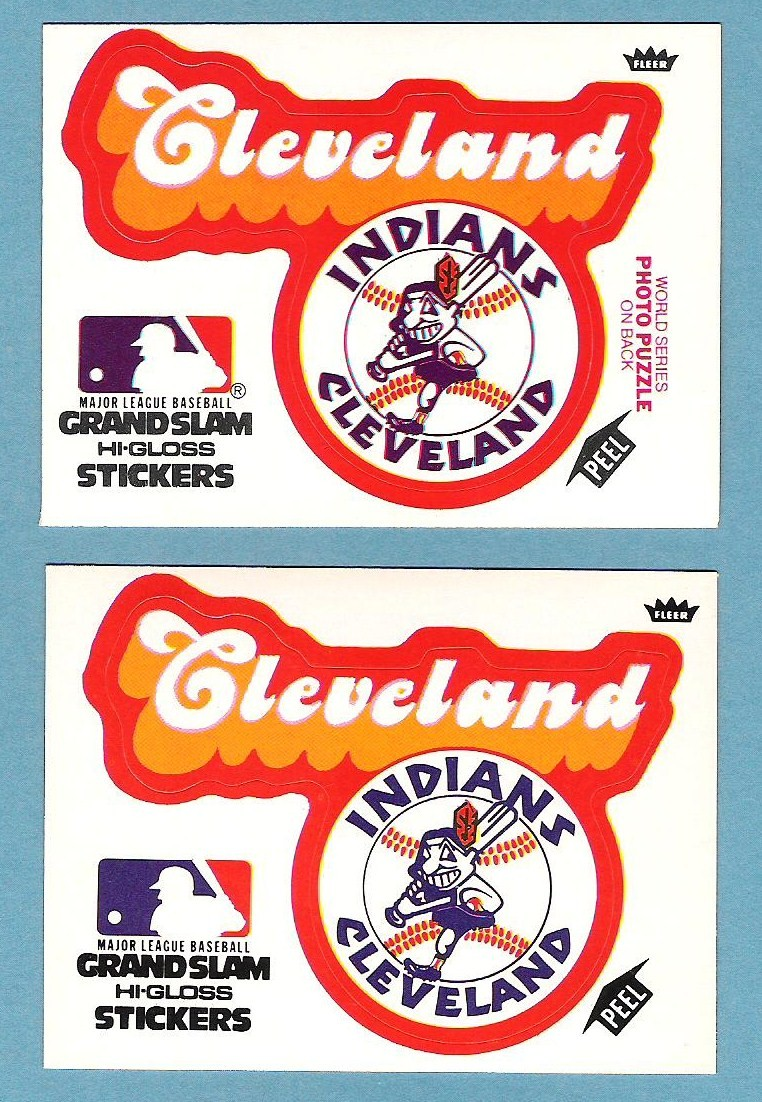 the fleer sticker project a look at scd coverage of fleer u0027s 1977