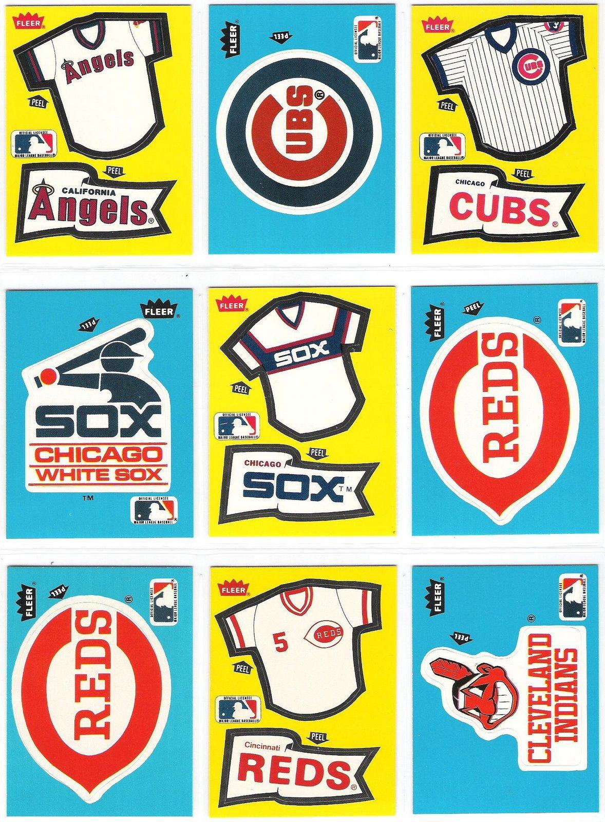 [1985+Fleer+Baseball+Stickers+2.jpg]