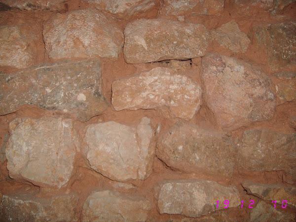 Paredes de piedra decorar tu casa es - Paredes de piedra artificial ...