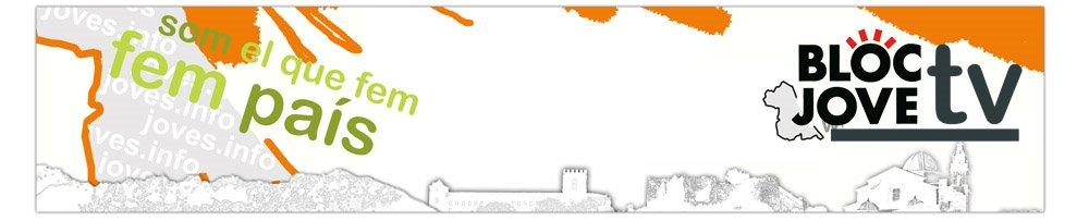 Bloc Jove de la Safor-Valldigna