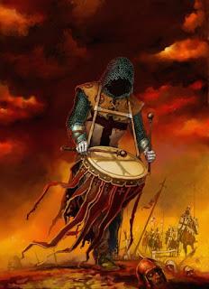 War_drums.jpg