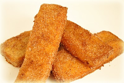 Delicious dixie french toast sticks french toast sticks holy cowyou will hate yourself for eating these they are soooo not good for you but totally worth it solutioingenieria Images