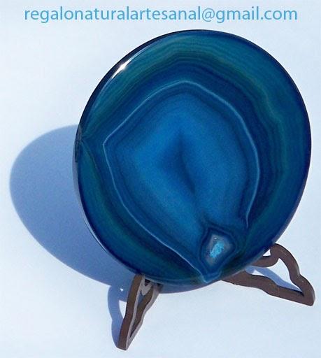 Onasartesaniaspormanosargentinas383 propiedades de las - Piedras preciosas propiedades ...
