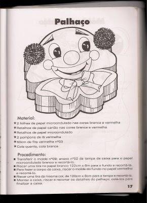 digitalizar0010 Modelos de Caixas de Microondulado ótimas para lembranças para crianças