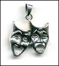 Galería de Máscaras