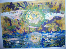 Mar Violeta