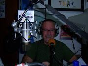 Edu en la Radio