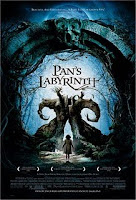 Pan's Labyrinth I Netpreneur Blog Indonesia I Uka Fahrurosid