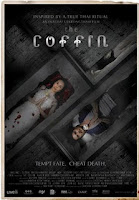 The   Coffin I Netpreneur Blog Indonesia I Uka Fahrurosid