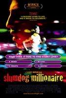 Slumdog Millionaire I Netpreneur Blog Indonesia I Uka Fahrurosid