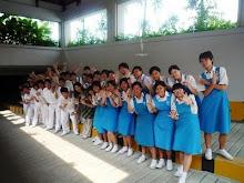我的班。。S3C4