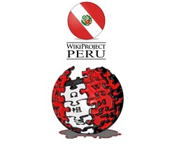 Wikiproyecto Perú