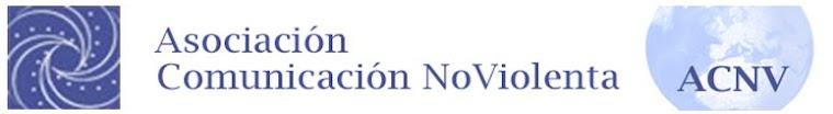 Asociación Comunicación NoViolenta