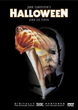 Lễ Hội Kinh Hoàng - Halloween (1978) Poster