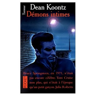 Dean Koontz - Démons intimes 517BV3AND9L__SS500_