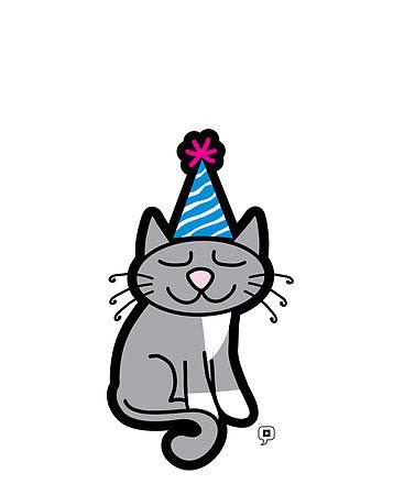 Doğum Günün Kutlu Olsun Komutanım