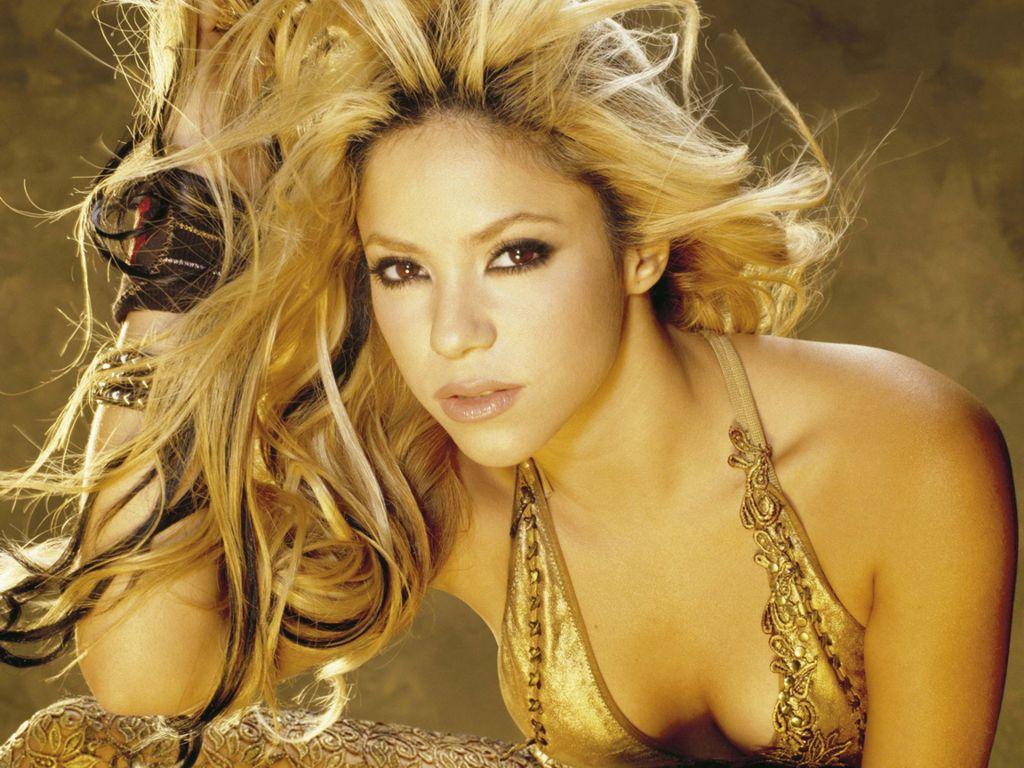 http://2.bp.blogspot.com/_8CtS934TNZ0/TCXfJDoS5jI/AAAAAAAABZ0/NOzijIysMPs/s1600/Shakira-44.JPG