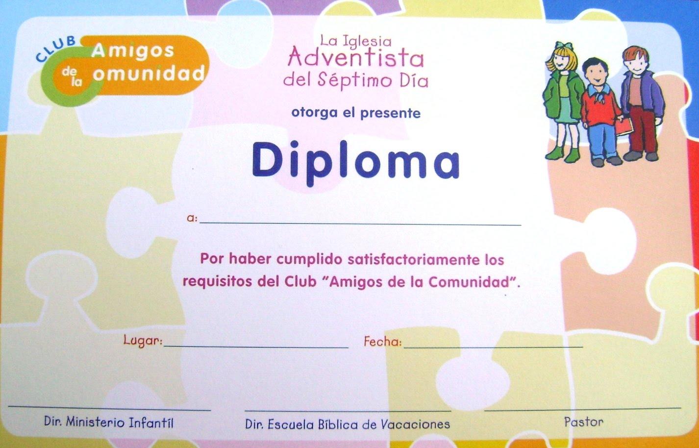 Diplomas Cristianos Para Ninos and post Diplomas Cristianos Para Ninos ...