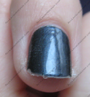 snags Nail Tip Of The Week   Filing