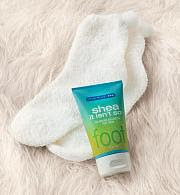 sweetestsoftestfeet Holiday Gift Guide   Bath & Body Works