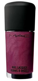 MAC Fafi Collection