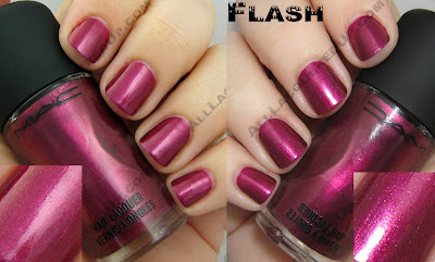 boomfinal MAC Fafi Polishes