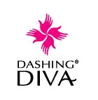 dashingdiva Dashing Diva